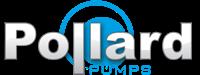 Pollard Pumps