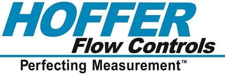 Hoffer Flow Controls